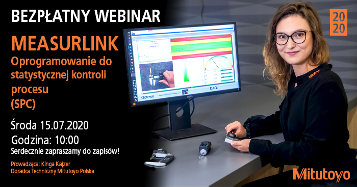 webinar-measurlink-KK.jpg