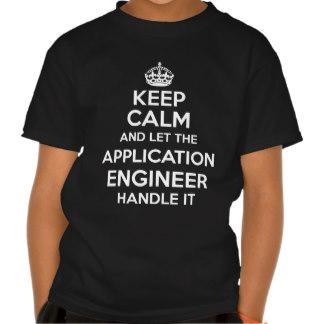 application_engineer.jpg