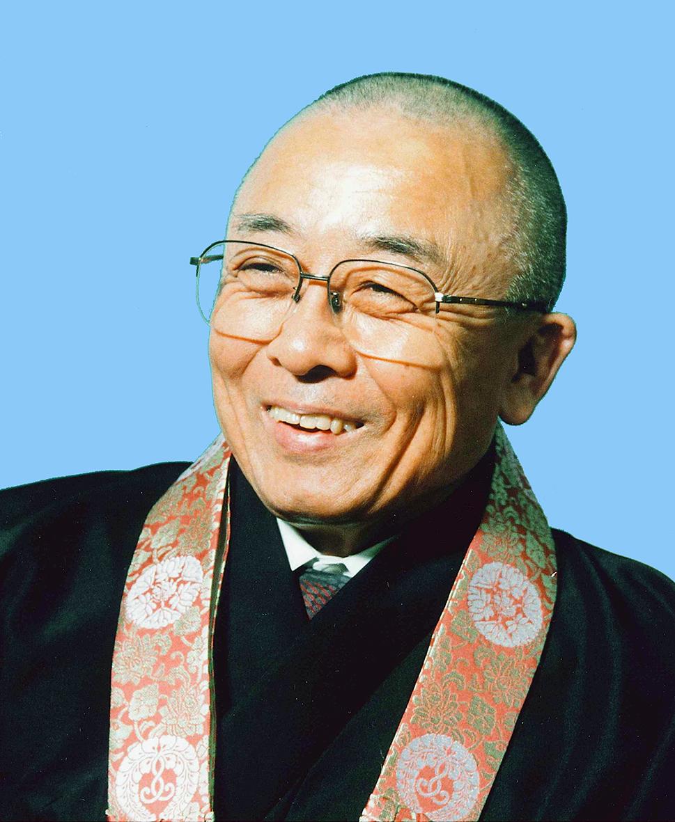 Toshihide Numata