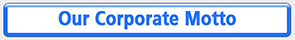 Neu_Seite_Philosophie_M-EU_Our_Corporate_Motto_2.jpg