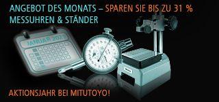 Januar 2021 Banner_HPBlock Product of the month 2020 DE.jpg
