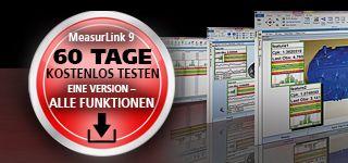Banner_HP Block_MeasurLink FREE 60 Days Full Version_DE_rf.jpg