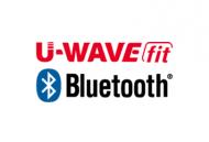 MFR-u-wave-fit-bluetooth-footer-web.png