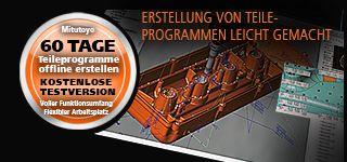 Banner_HP-Block_FREE-Offline-Programming-Action-2020_DE.jpg